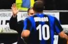 Adriano, vị hoàng đế một thời từng chinh phạt Serie A