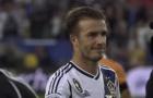 David Beckham đã đưa MLS đến với khán giả như thế nào?