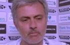 Những lần Mourinho 'phản đòn' các nhà báo