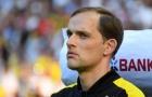 Thomas Tuchel từ chối Bayern, cả châu Âu hồi hộp