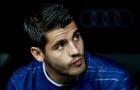 5 tiền đạo có thể thay thế Morata: Bom tấn nào được kích nổ?