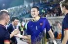 Thắng Jordan, Việt Nam có thể là hạt giống số 2 tại Asian Cup