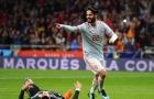 Highlights: Tây Ban Nha 6-1 Argentina (Giao hữu quốc tế)