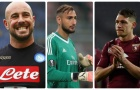 AC Milan và những cái tên đến và đi