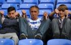 20 đội bóng tệ hết chỗ nói tại Ngoại hạng Anh (Phần 2)