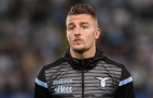 Giám đốc Lazio: Muốn có Savic, hãy chồng đủ 90 triệu Euro!