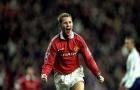 Thế hệ 92 của Man Utd tài năng như thế nào?