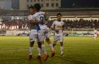 Hoàng Anh Gia Lai 3-2 Nam Định (Vòng 4 V-League 2018)
