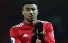 Lingard và bàn thắng đáng để CĐV Man Utd đặt niềm tin