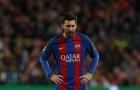 Cảnh báo đàn em, huyền thoại Real 'xát muối' vết thương của Barca
