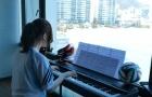 Nhạc hiệu Champions League theo phong cách Piano cực đỉnh