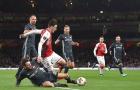 Điểm tin sáng 06/04: Milan 'thưởng' Gattuso, Ozil phấn khích sau đại công