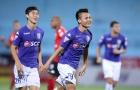 Hà Nội FC: Sự kết hợp hoàn hảo!