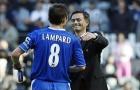 Mourinho và nhiệm kỳ đầu ở Chelsea: Bản lĩnh kẻ tân thời