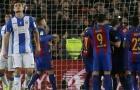 Barcelona vs Leganes: Không được phân tâm