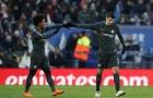 22h30 ngày 08/04, Chelsea vs West Ham: Còn nước còn tát