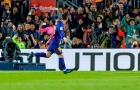 Messi lại tỏa sáng: Vua đá phạt Leo
