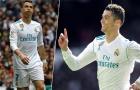 Bản tin BongDa ngày 9.4 | Ronaldo lập siêu phẩm, Depay lập Poker