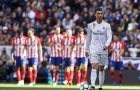 Highlights: Real Madrid 1-1 Atletico Madrid (Vòng 31 La Liga)