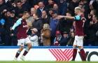 Javier Hernandez đích thực là 'siêu dự bị' tại Stamford Bridge