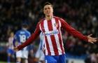 NÓNG! Fernando Torres xác nhận chia tay Atletico Madrid
