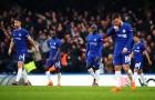 Tình cảnh Chelsea: Khi giọt nước đã tràn ly