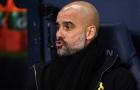 Pep Guardiola thay đổi kế hoạch, Man City lo lắng?