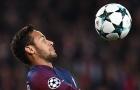 UEFA tấn công PSG: Những sai phạm rõ ràng