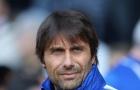 5 điểm nhấn Southampton 2-3 Chelsea: Khi Conte ra tay 'chữa cháy'