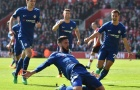 Chelsea ngược dòng ngoạn mục nhờ lời nhắn của Giroud đến Hazard