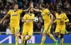 Góc Juventus: Tạm biệt Champions League, hạ màn Serie A