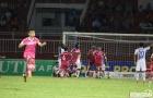 Sài Gòn FC 3-1 Hoàng Anh Gia Lai (Vòng 5 V-League 2018)