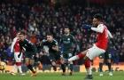 19h30 ngày 15/04, Newcastle United vs Arsenal: Loay hoay bài toán thể lực