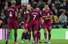 Dư âm Tottenham 1-3 Man City: Câu trả lời của Pep Guardiola!
