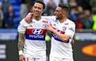 Highlights: Lyon 3-0 Amiens (Vòng 33 Ligue 1)