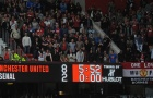 Những điều đáng chờ đợi ở Man United trong phần còn lại Ngoại hạng Anh