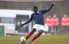 Tìm người thay Umtiti, Barca gây sốc với 87 triệu bảng cho sao tuổi teen nước Pháp