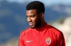 Thương vụ Lemar: AS Monaco lên tiếng, Arsenal có mừng thầm?