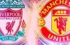 Đừng hỏi Liverpool hay Man United xuất sắc hơn