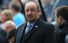 Fan Arsenal kêu gọi Rafa Benitez thay thế HLV Wenger