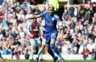 Man City sẽ cấp cho Pep 100 triệu bảng để chinh phục Champions League