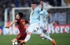 Milinkovic-Savic mất điểm trong mắt đội tuyển trạch Man Utd