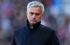 Nhìn về thất bại của MU: Mourinho chỉ là người bị hại