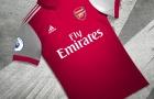 Cuộc đua 'chiếm hữu' Arsenal: Nike bất ngờ nhảy vào, adidas thất thế?