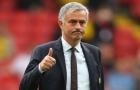Điểm tin tối 17/04: Barca muốn có Martial, Mourinho ra 'thiết quân luật'