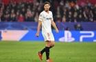 Liverpool 'nẫng tay trên' Barca trong vụ Lenglet