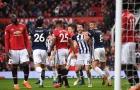 Man Utd: Đi đâu tìm sự tôn trọng?