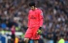Petr Cech kêu gọi Arsenal chiến đấu cho... top 5 Ngoại hạng Anh