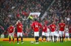 Sự khác biệt của Man United dưới thời Sir Alex và Mourinho