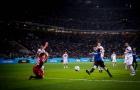 Highlight: Inter 4-0 Cagliari (Vòng 33 Serie A)